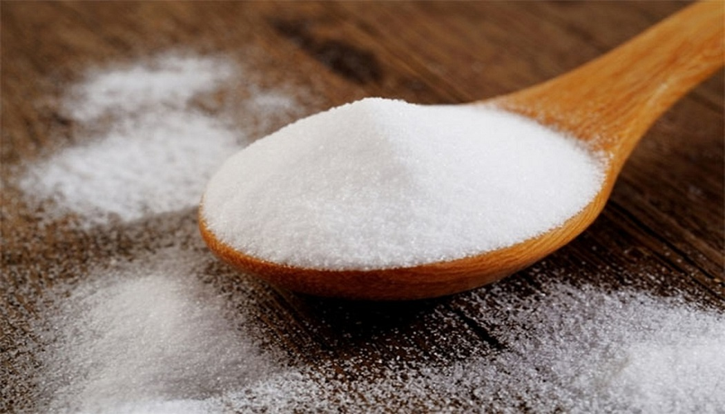 baking soda for moisturize scalp