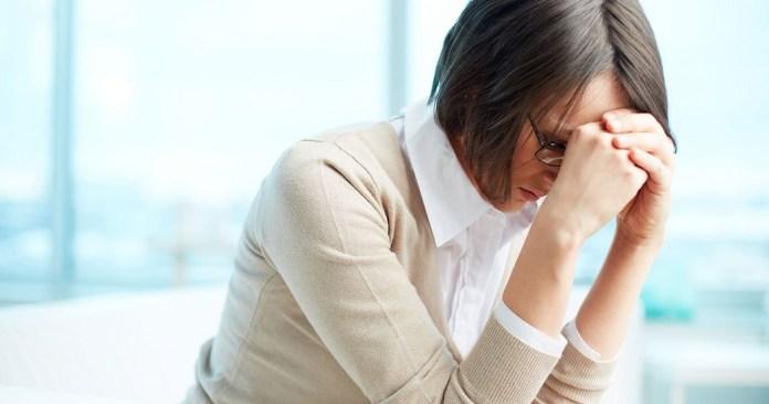 cantaloupe alleviates stress