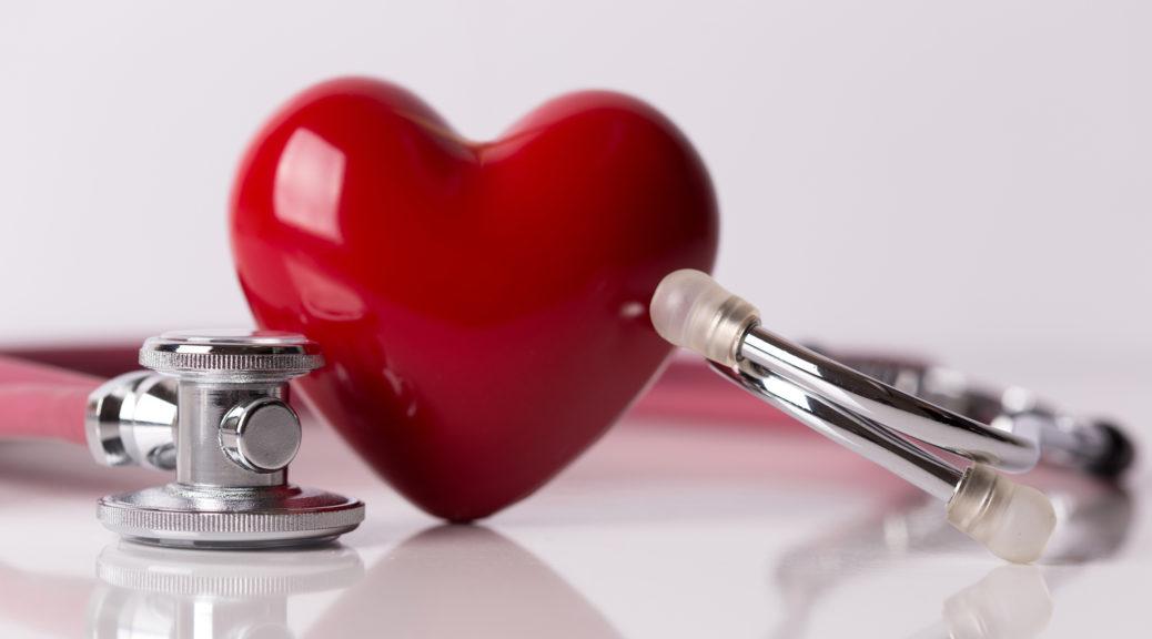 cantaloupe promotes cardiovascular health