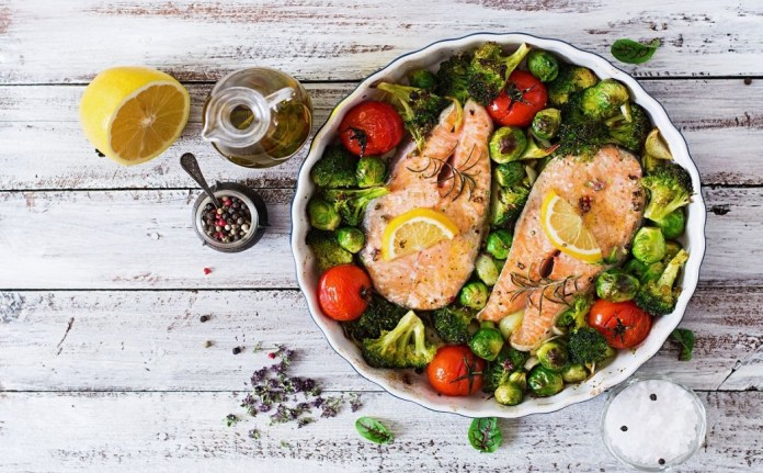 dukan diet for weight loss