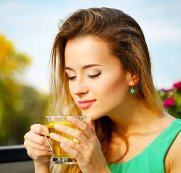 side-effects-of-drinking-green-tea