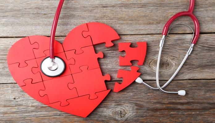 tofu benefits cardiovascular health