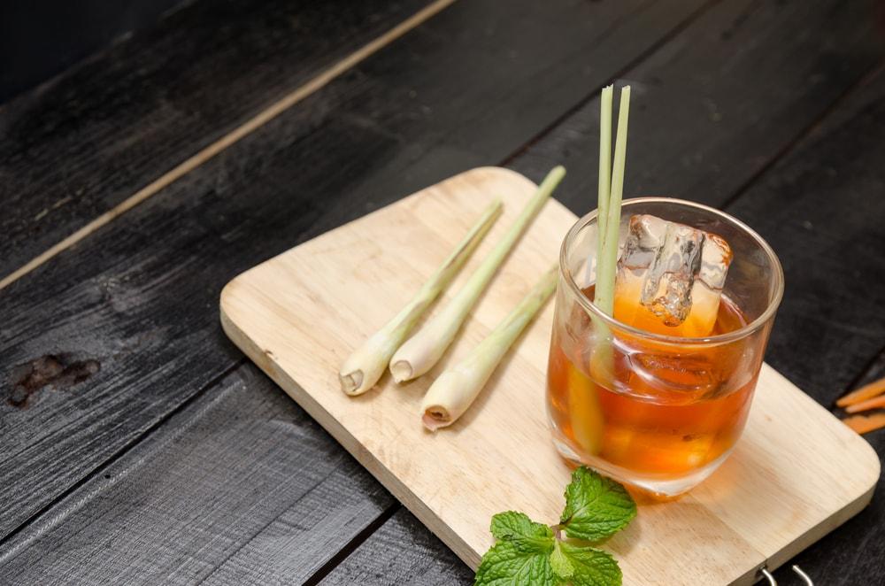 Lemongrass Tea-min