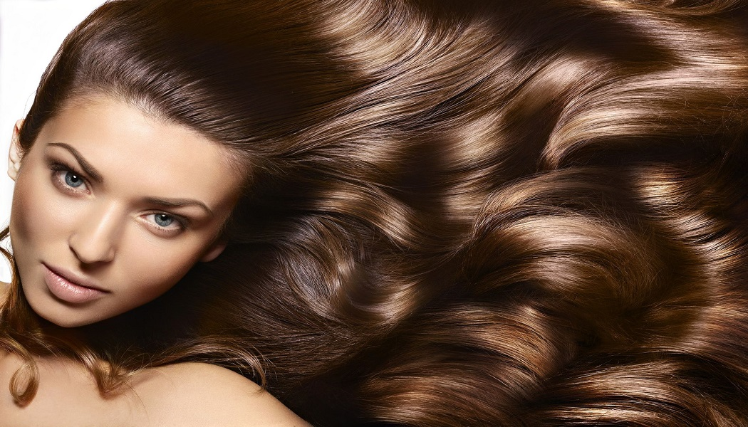 acai berry for healthy and beautiful hair