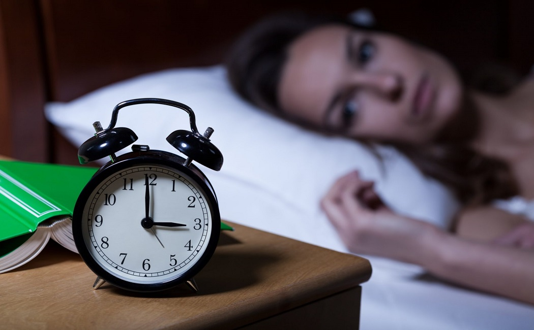 astragalus herb for the cure of insomnia