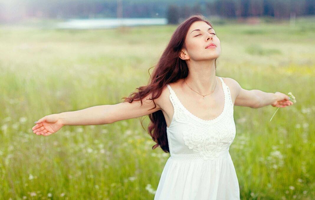 cilantro for detoxification of the body
