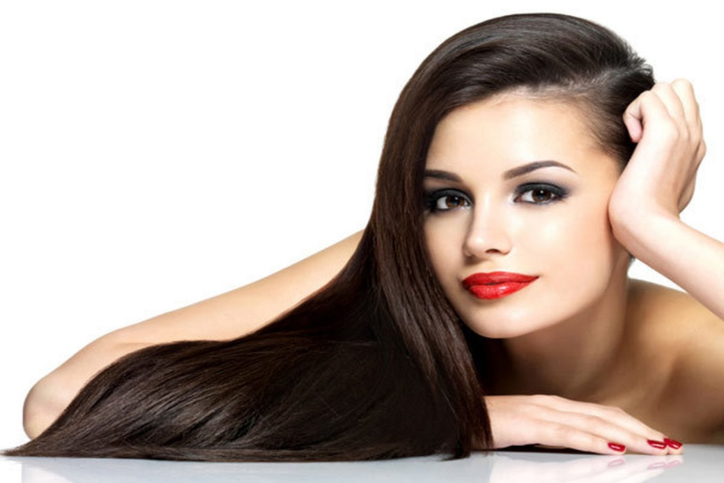 ginseng promotes hair growth