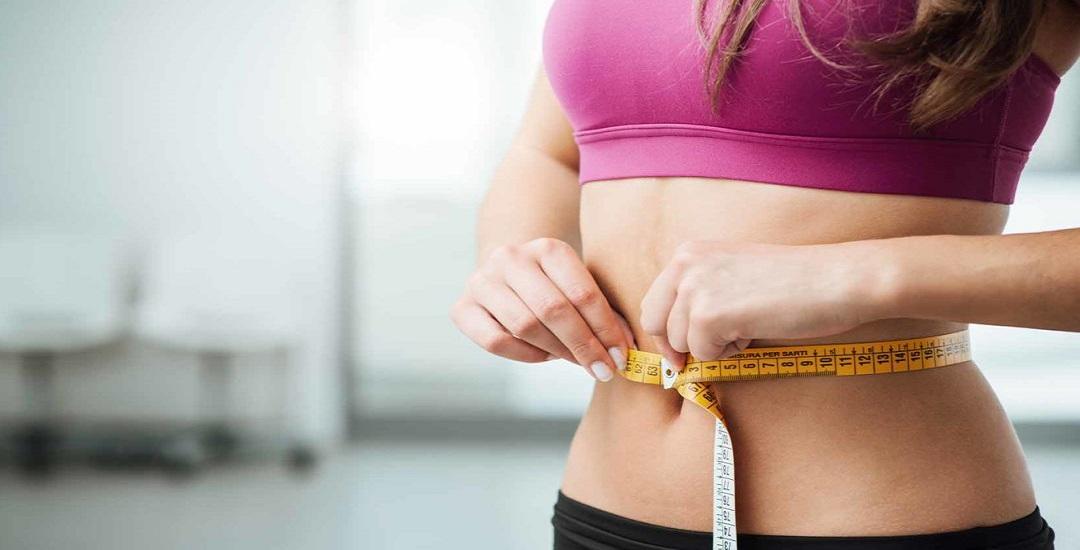 kefir benefits in weight loss