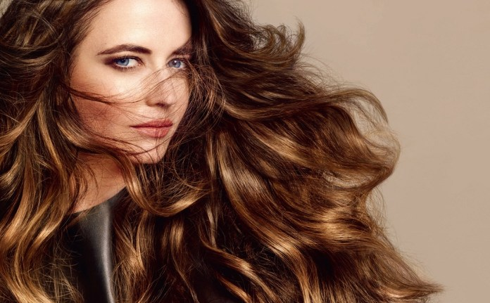 oregano benefits for hair