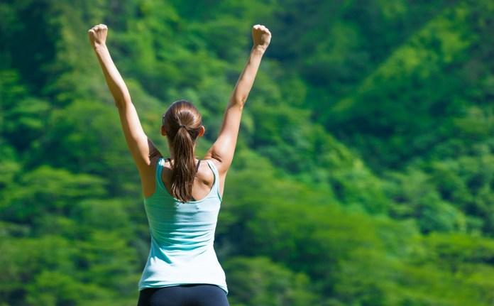 soursop tea to boost body immunity