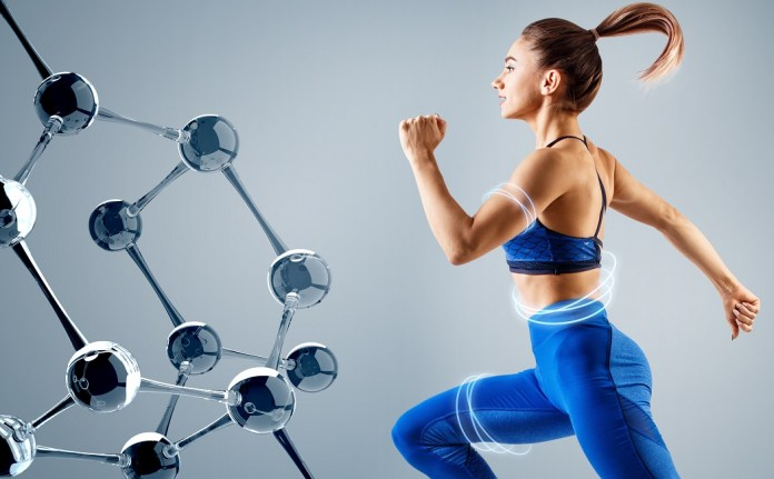 star fruit benefits aid in metabolism