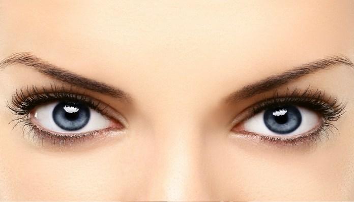 sweet potato benefits for eyes