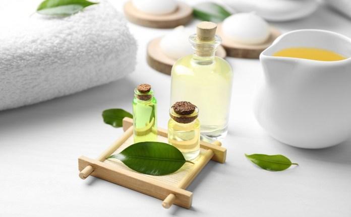 tea tree oil for pilonidal cyst