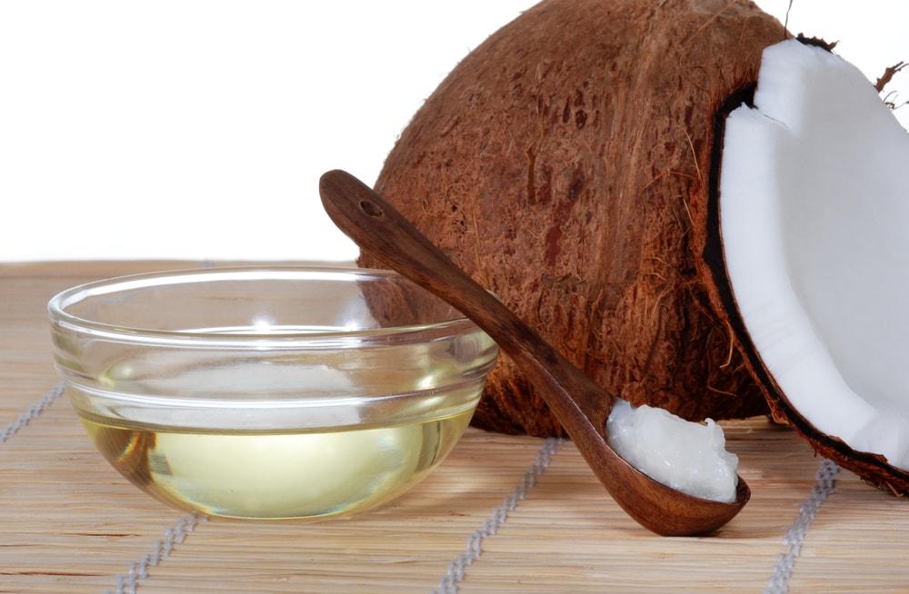 Coconut oil-min (1)