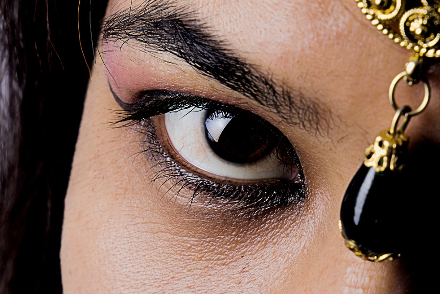 Eye Lashe sh - Copy
