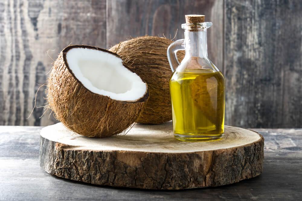 cococonut