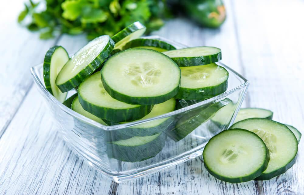 cucucumber (1)