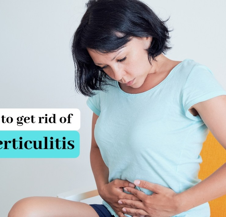 Essential oils are hyper-concentrated plant/flower extracts from medicinal plants, these have been known to be used for centuries, hence their efficacy in treating diverticulitis is better compared to conventional medicine. Below is the curated list of the most beneficial essential oils for diverticulitis