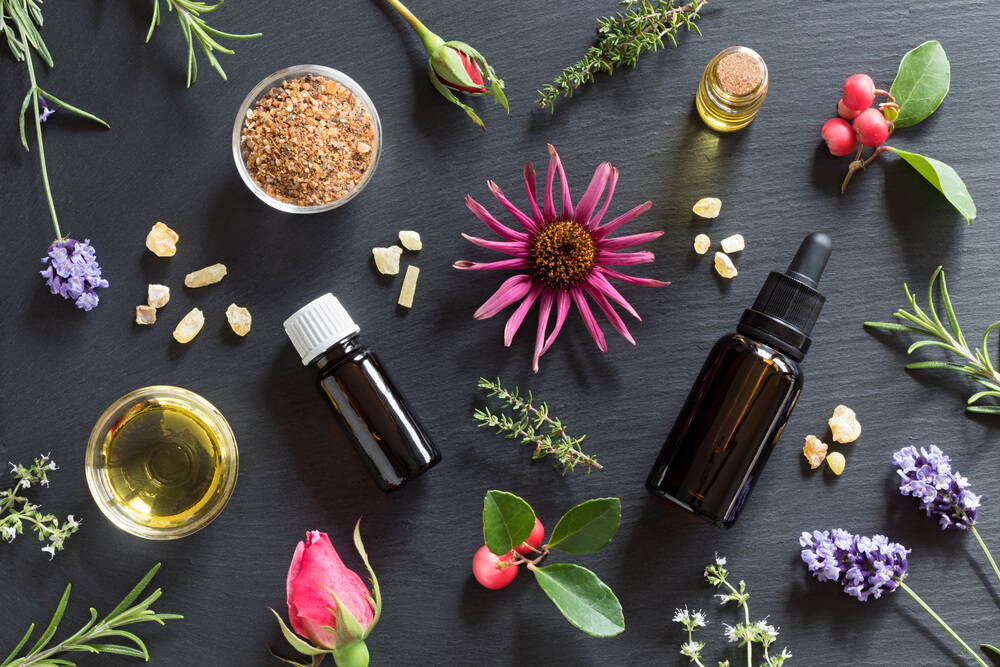 essential oil ss (1)