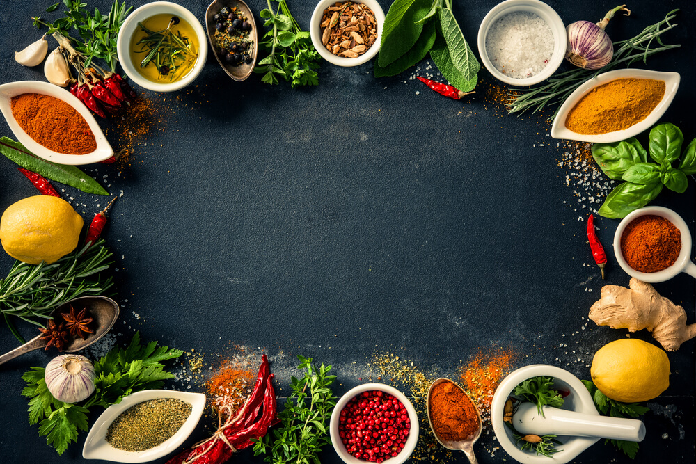spices (1)