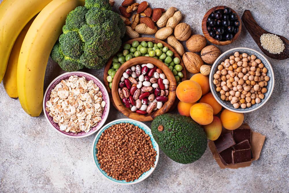 Magnesium and Keto Diet