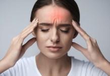 Why CBD Oil for Migraine