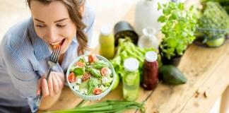 Energy-Boosting Foods (1)