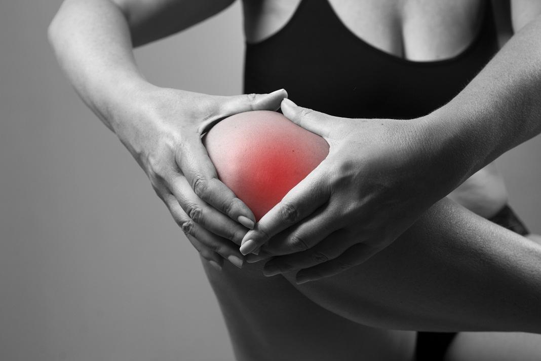 Turmeric to Get Rid of Arthritis Pain