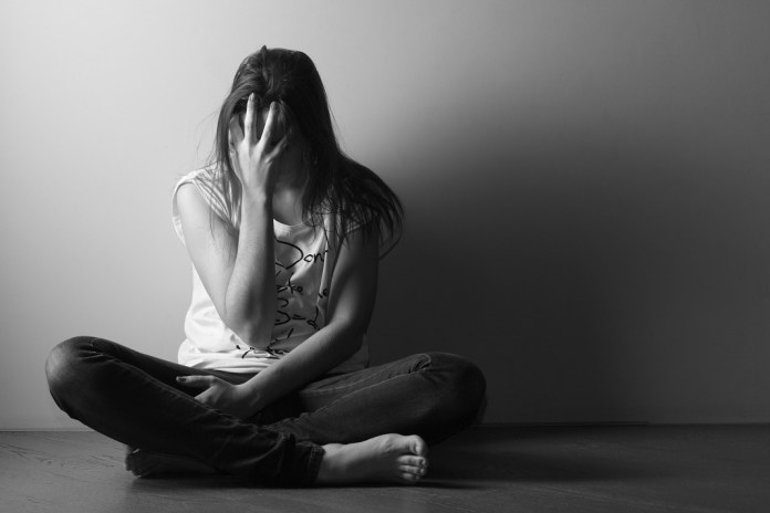 cure depression with remedies