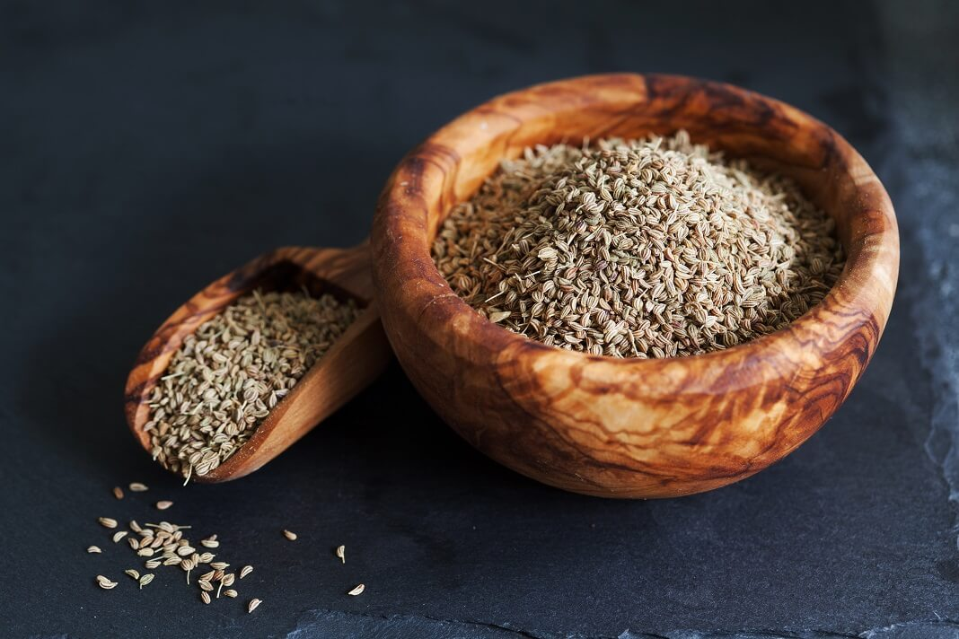 Benefits-of-Ajwain -