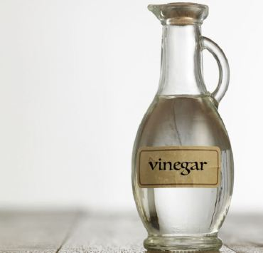 Benefits of White Vinegar