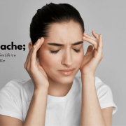 How to cure Headache