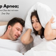 Natural Remedies for Sleep Apnea
