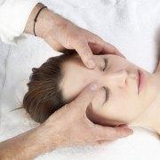 Acupressure for Migraine