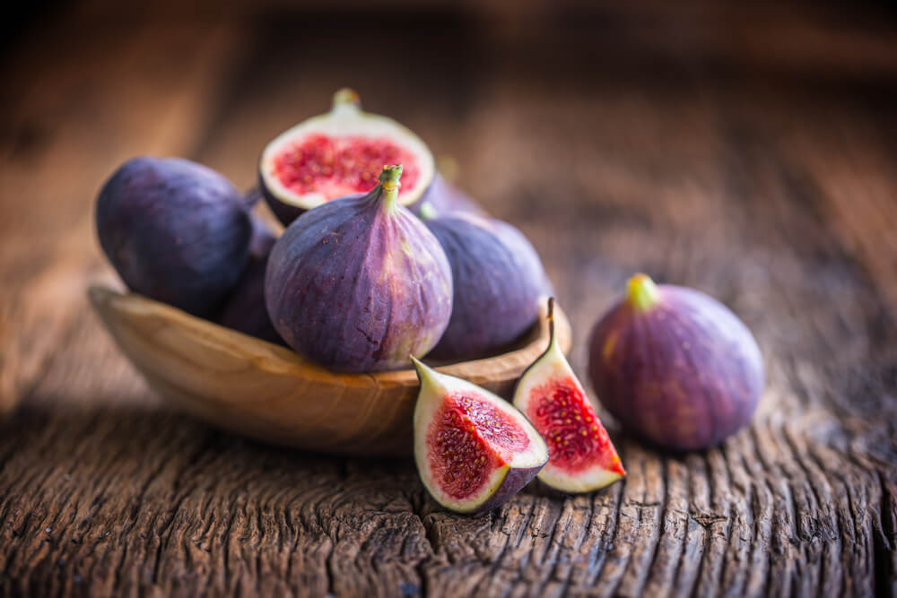 fig benefits