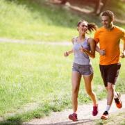 How Long to Walk to Lose Weight