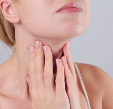 remedies for thyroid