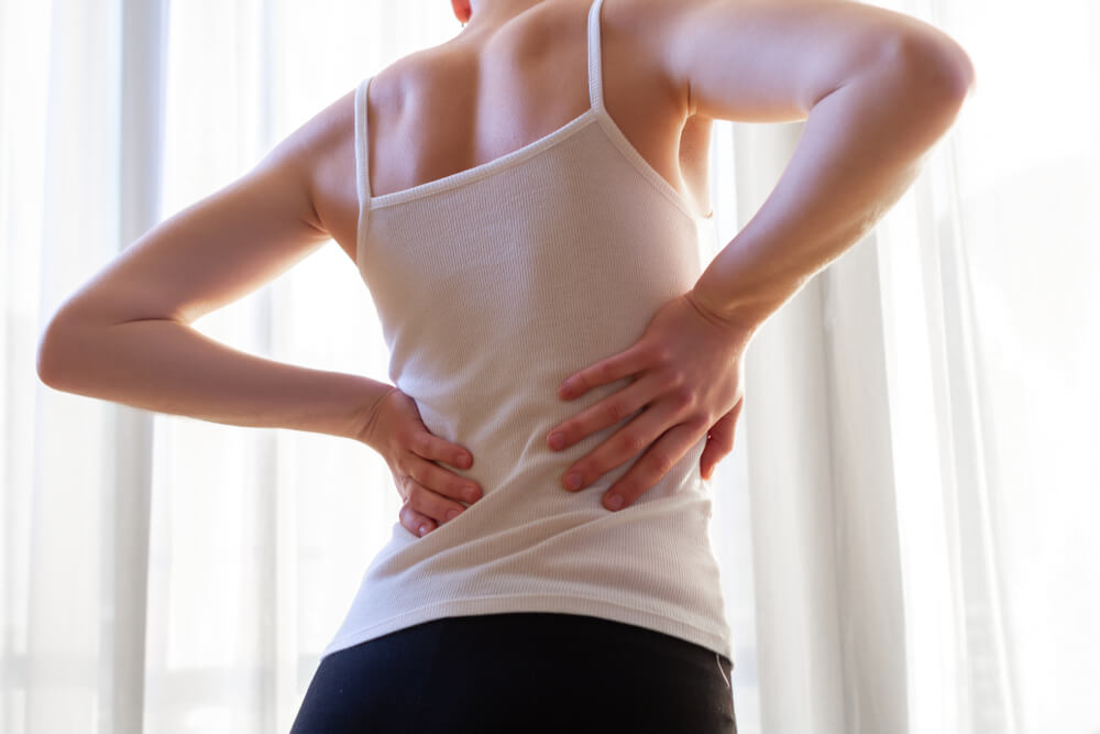 treating sciatica nerve pain