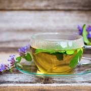 Benefits of Catnip Tea