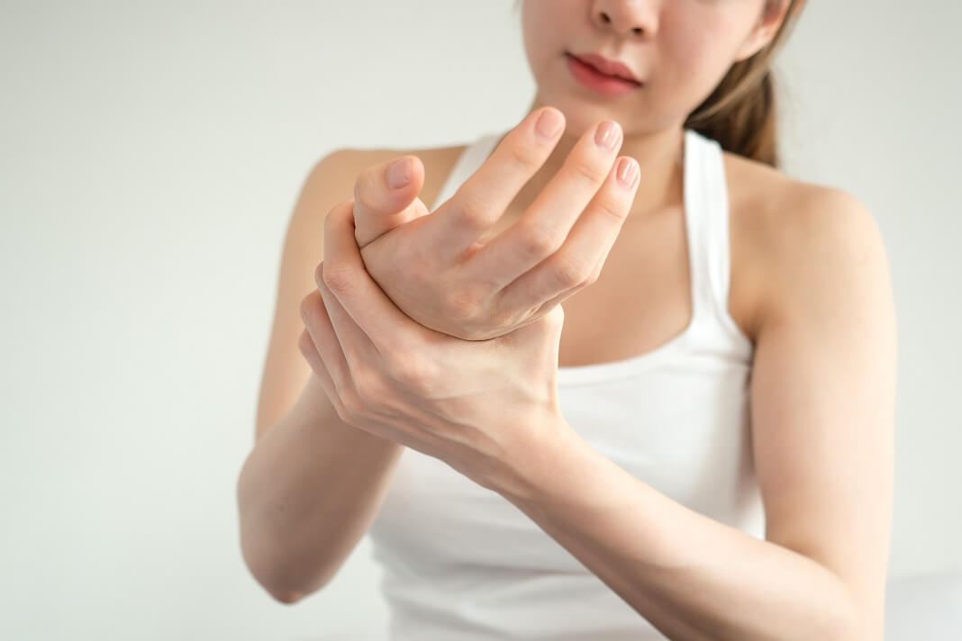 Exercise for Arthritis