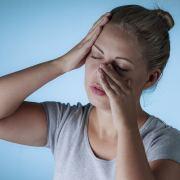 acupuncture for sinus