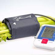 celery for High BP