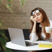 fatigue home remedies