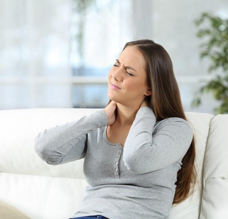 diet for fibromyalgia