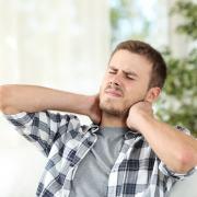 Exercises for Fibromyalgia