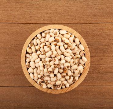 white kidney beans benefits