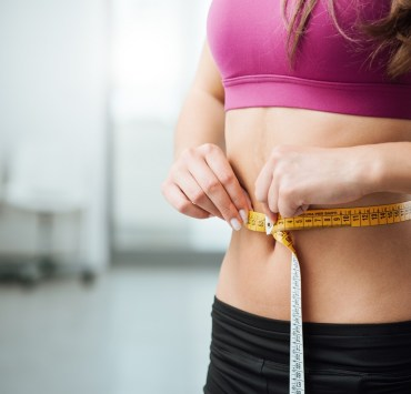 Diet for Belly Fat