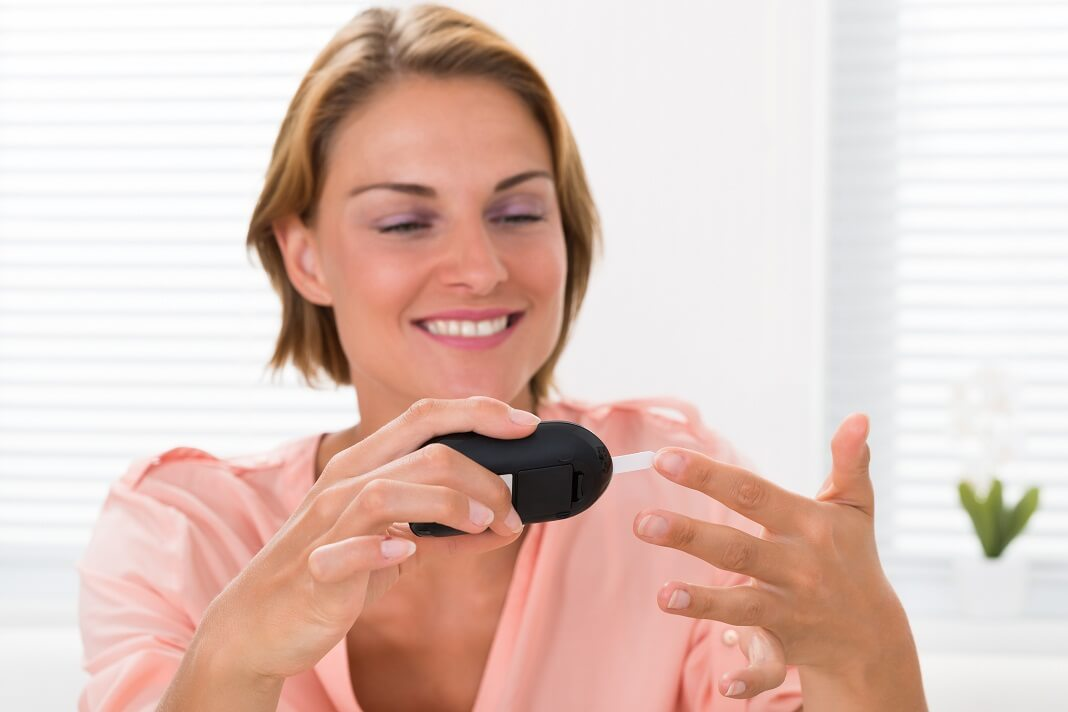 Okra for Diabetes