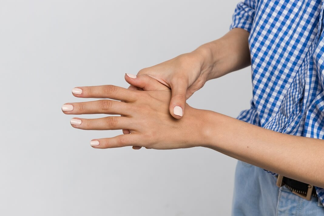 cherry juice for arthritis