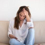 positive affirmations for depression